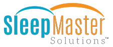 SleepMaster Solutions™